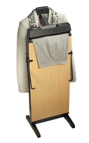 clothes presses a corby trouser press
