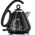 Kettles - Electric - Stove Top & Hot Water Dispensers