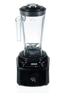 the worlds most adavnced jug blender  The JR Ultra Touch 3
