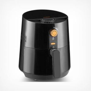 The PainFree Shopping Air Fryer Guide best budget buy VonShef 3.5 litre air fryer